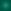 Green_bg1